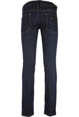 Dsquared2 Jeans Erkek Kot Pantolon S71Lb0334S30309