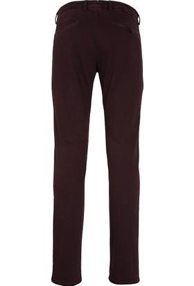 6058e743f7ccb 2019 Erkek Pantolon Modelleri ve Fiyatları - Sayfa 40