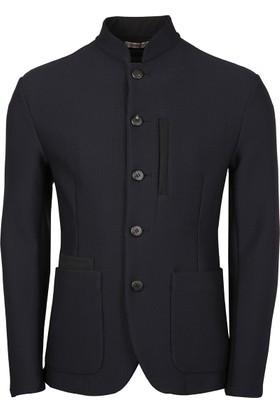 Armani Collezioni Erkek Ceket Zcg09Wzcw02