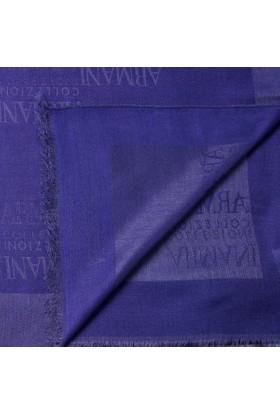 Armani Collezioni Kadın Şal 6952576A711