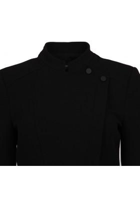 Armani Jeans Kadın Ceket 6Y5G055N29Z