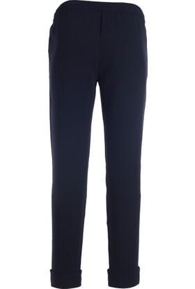 Armani Jeans Kadın Pantolon 6Y5P045Nbrz