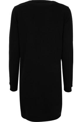 Kenzo Kadın Sweatshirt F762Ro8374Xc