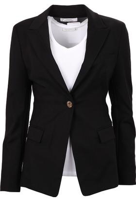 Versace Jeans Kadın Ceket G601945G33659