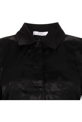 Versace Jeans Kadın Gömlek G602002G32933