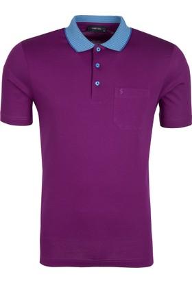 Sabri Özel Erkek Tshirt 0181817401