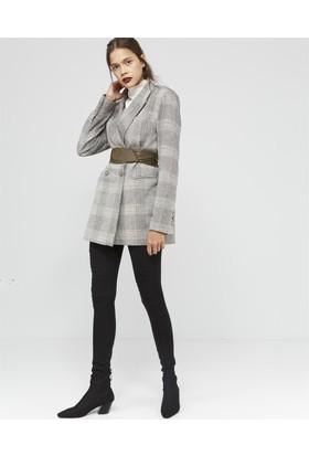 Beyyoglu Vintage Ceket