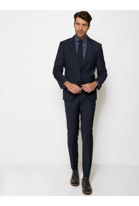 Cacharel Erkek Takım Elbise 50155590-Vr033