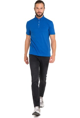 Cacharel T-Shirt 50170840-Vr059