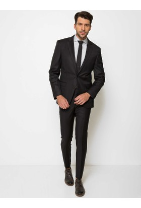 Cacharel Takım Elbise 50171698-Vr046
