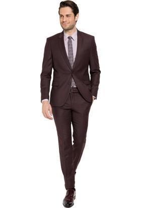 Cacharel Takım Elbise 50178735-Vr014
