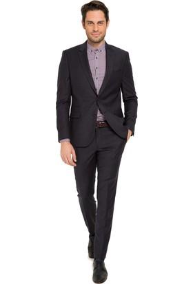 Cacharel Takım Elbise 50178735-Vr033