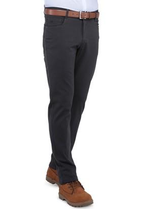 Buenza Casablanka 5 Cep Slim Fit Pantolon - Haki