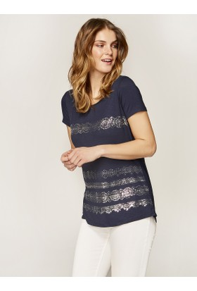 Faik Sönmez T-Shirt 36337
