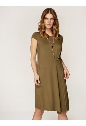 Faik Sönmez Elbise 36460