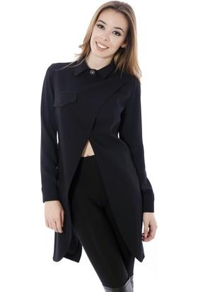 Soie Design Smokin Kadın Ceket