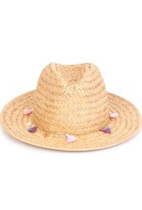 LC Waikiki Kız Çocuk Şapka