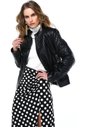 RRM Kadın Ceket