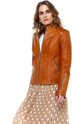 RRM Attu Kadın Ceket