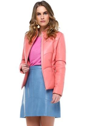 RRM Patrica Kadın Ceket