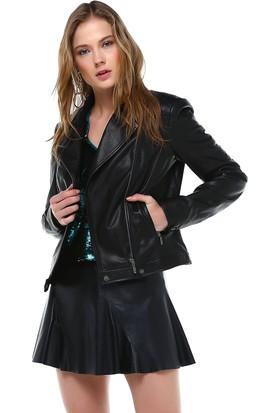 RRM Martha Kadın Ceket