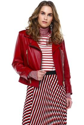 RRM Rana Kadın Ceket