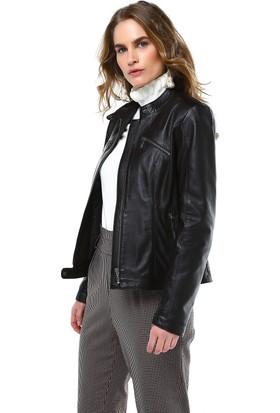 RRM Gu01 Kadın Ceket