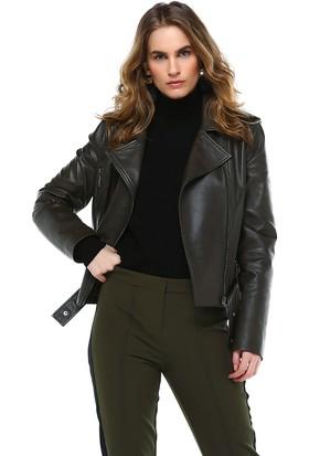 RRM 09 Ut Kadın Ceket