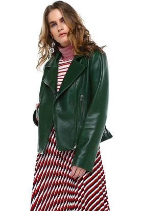 RRM New Penelope Kadın Ceket