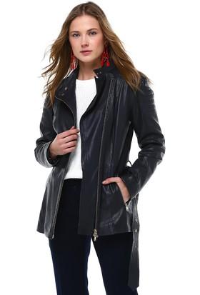 RRM Escape Kadın Ceket