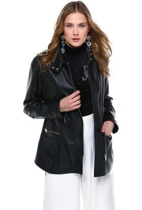 RRM Dora Kadın Ceket