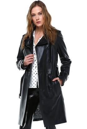 RRM Mayday Kadın Ceket