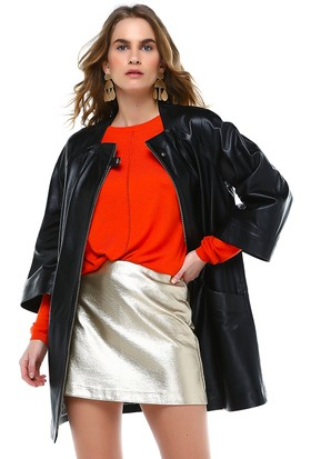 RRM Ajax Kadın Ceket