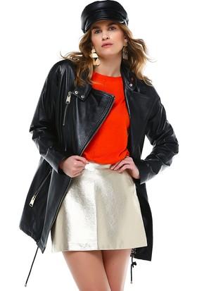 RRM Carolıne Kadın Ceket
