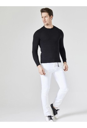 Xint Slim Fit Skinny Kalıp Pantolon