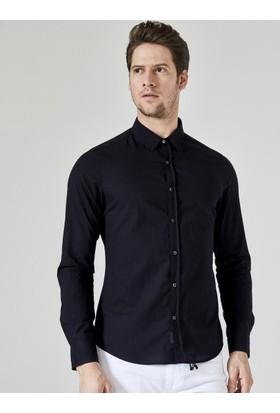Xint Slim Fit Vual Gömlek