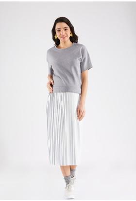 Lyn Devon Raıne Elbise
