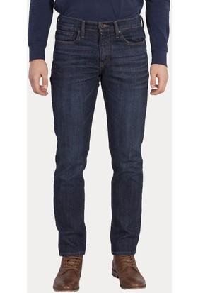 Levis Erkek Jean Pantolon 511 Slim Fit 04511-1150