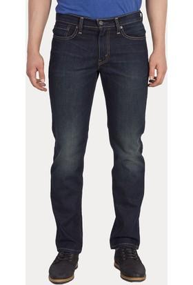 Levis Erkek Jean Pantolon 511 Slim Fit 04511-2103
