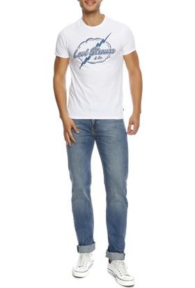 Levis Erkek Jean Pantolon 511 Slim Fit 04511-2368