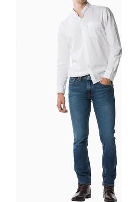 Levis Erkek Jean Pantolon 511 Slim Fit 04511-2744