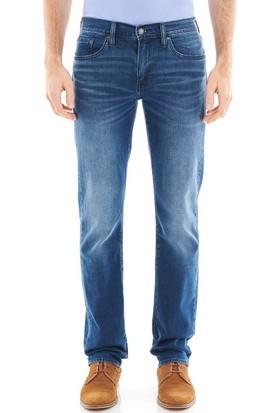 Levis Erkek Jean Pantolon 511 Slim Fit 04511-2848