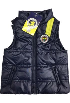 Fenerium Fenerbahçe Çocuk Micro Yelek - 1124