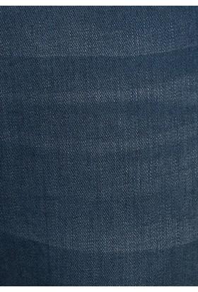 Mavi Jake Mavi Black Jean Pantolon