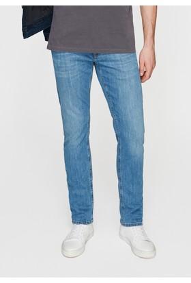 Mavi Jake Mavi Jean Pantolon