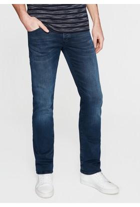 Mavi Pierre Vintage Mavi Amerika Jean Pantolon