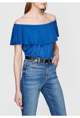 Mavi Mavi Bluz