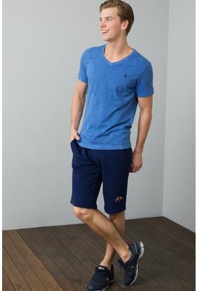 U.S. Polo Assn. 564897 Erkek Tshirt