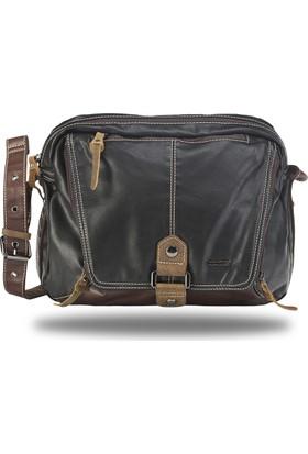 Ççs Çapraz Askılı (Postacı) Çanta