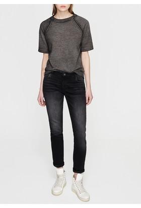 Mavi Kadın Ada Vintage Jean Pantolon